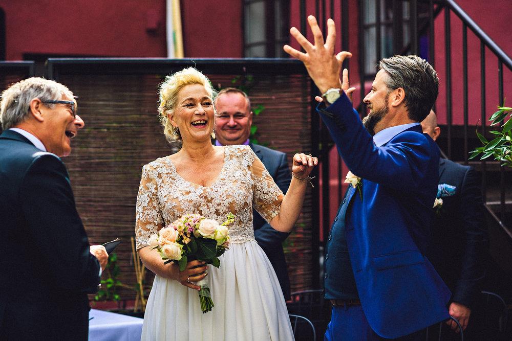 Eirik Halvorsen Tone og Sven bryllup blog-33.jpg