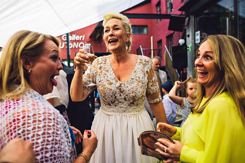 Eirik Halvorsen Tone og Sven bryllup blog-38.jpg