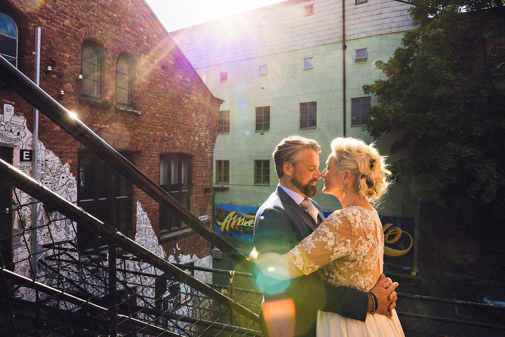 Eirik Halvorsen Tone og Sven bryllup blog-50.jpg