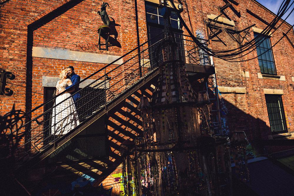 Eirik Halvorsen Tone og Sven bryllup blog-49.jpg