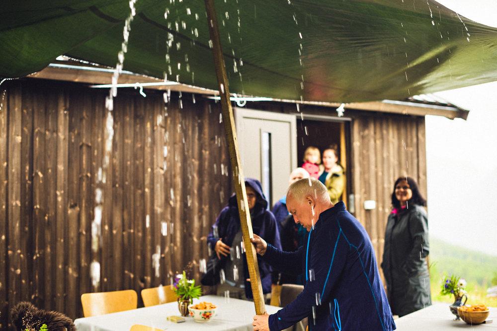 Eirik Halvorsen Andrine og Thomas Bryllup blog-8.jpg