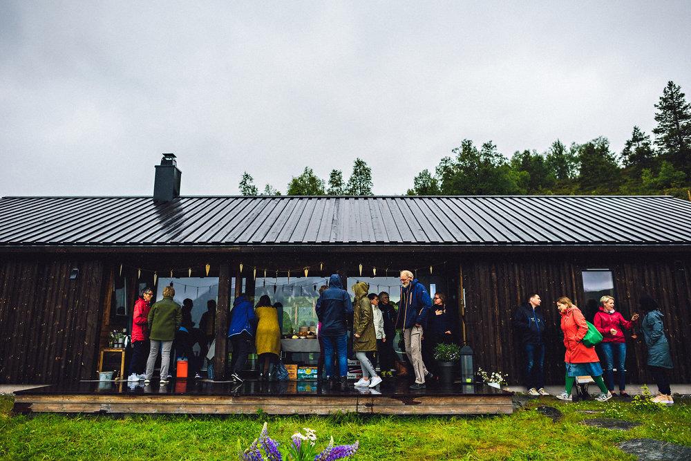 Eirik Halvorsen Andrine og Thomas Bryllup blog-9.jpg