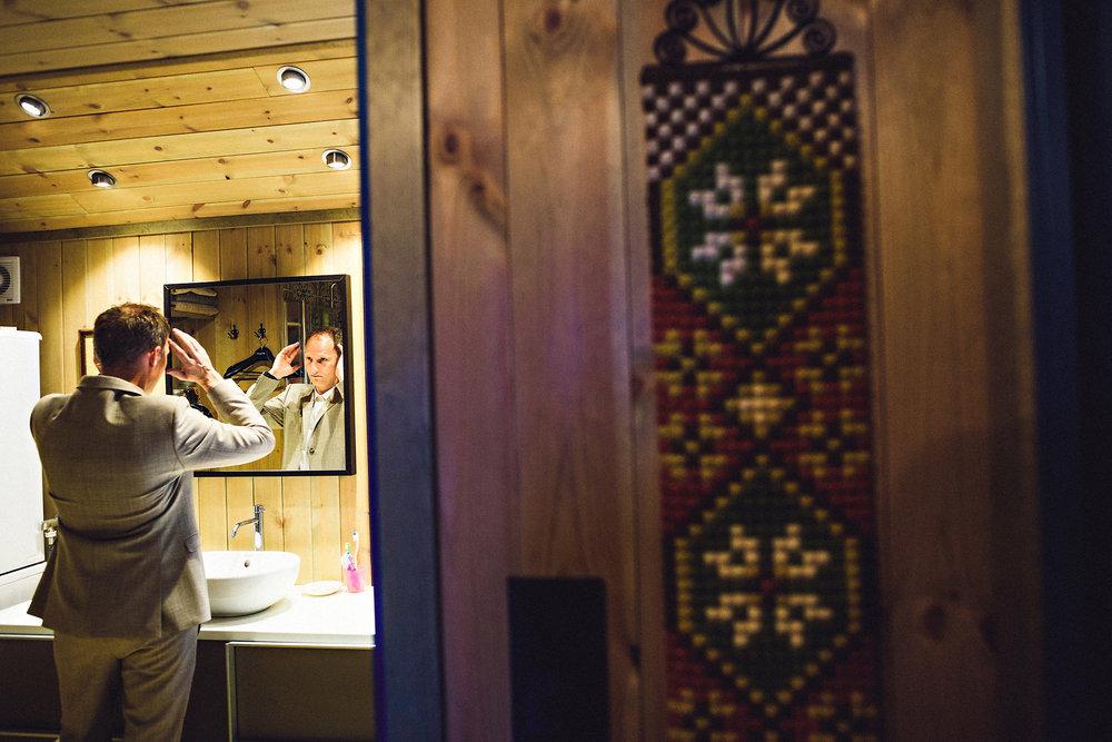 Eirik Halvorsen Andrine og Thomas Bryllup blog-19.jpg