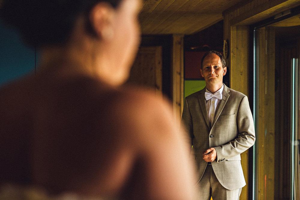 Eirik Halvorsen Andrine og Thomas Bryllup blog-28.jpg