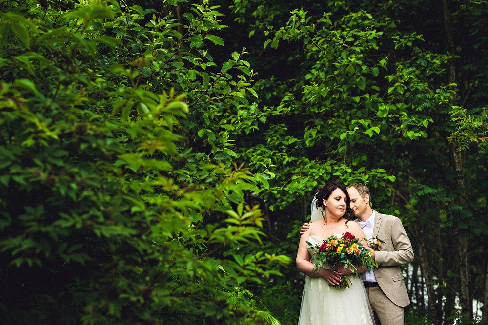 Eirik Halvorsen Andrine og Thomas Bryllup blog-37.jpg