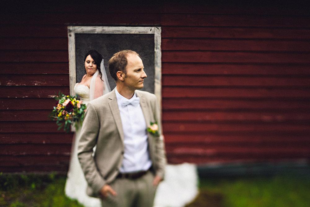 Eirik Halvorsen Andrine og Thomas Bryllup blog-39.jpg