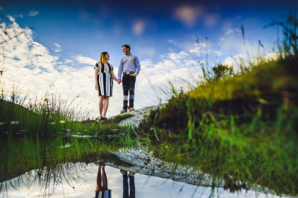Eirik Halvorsen - Marianne og Ole Martin forlovelse blog-4.jpg