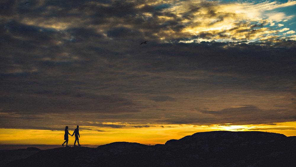 Eirik Halvorsen - Marianne og Ole Martin forlovelse blog-9.jpg