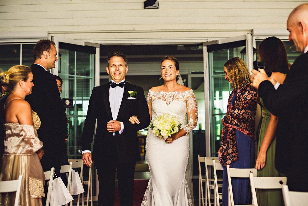 Eirik Halvorsen Henriette og Finn Ole bryllup blog-16.jpg