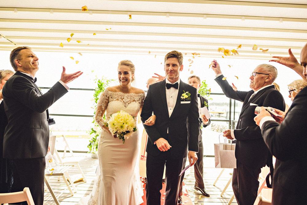 Eirik Halvorsen Henriette og Finn Ole bryllup blog-24.jpg