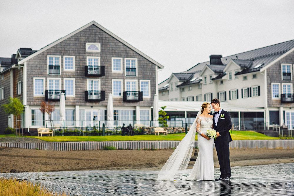 Eirik Halvorsen Henriette og Finn Ole bryllup blog-31.jpg