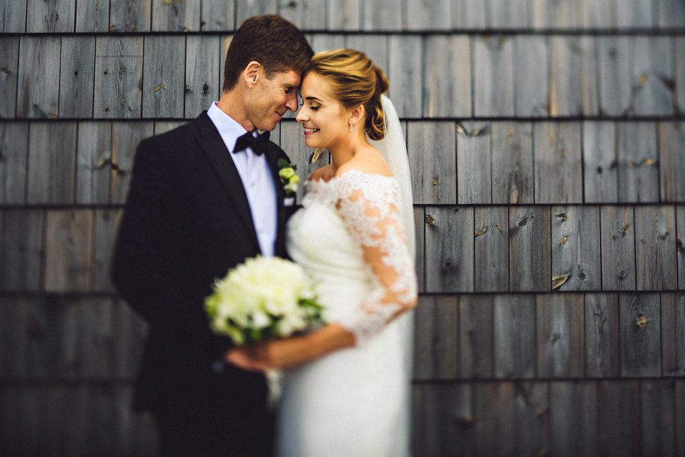 Eirik Halvorsen Henriette og Finn Ole bryllup blog-32.jpg