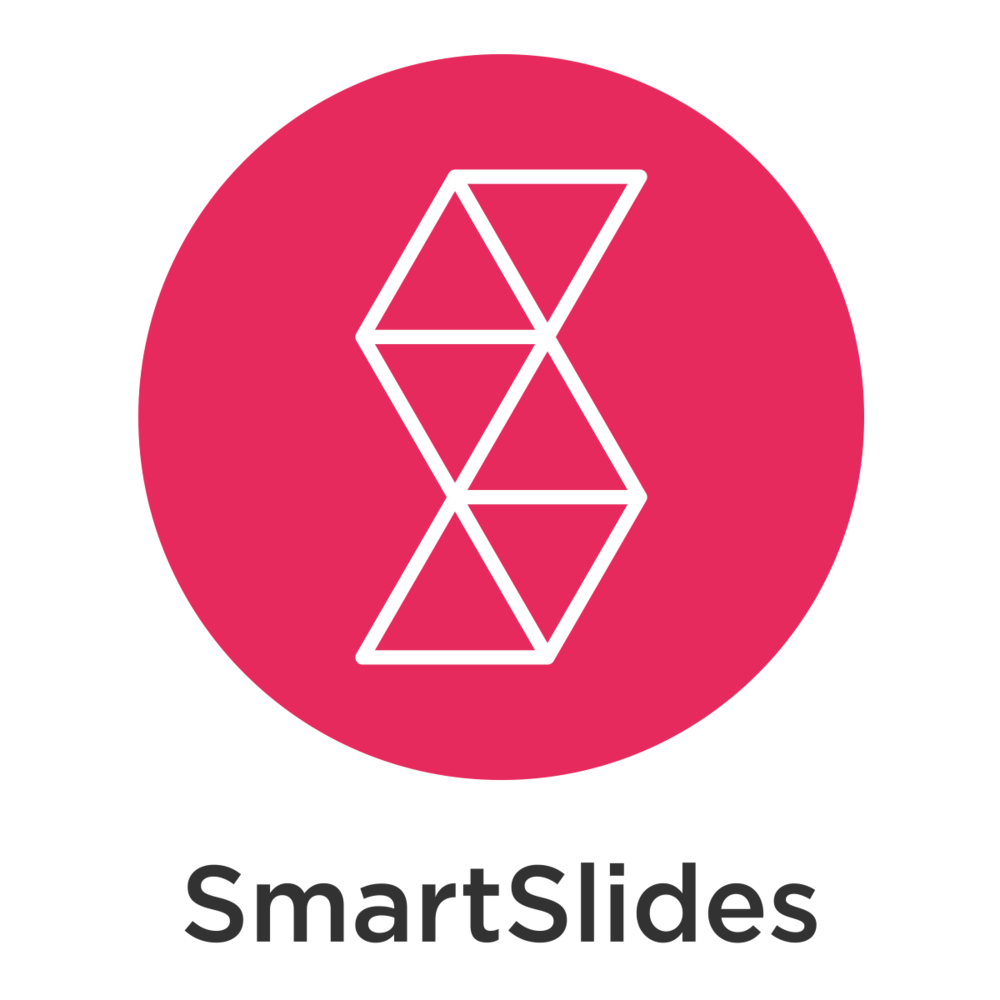 SmartSlides+Logo+with+Text.png