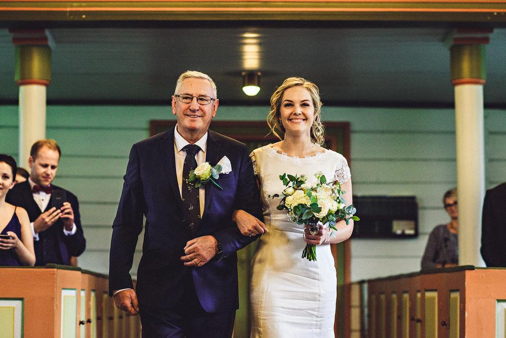 Eirik Halvorsen Hege og Andreas bryllup blog-26.jpg