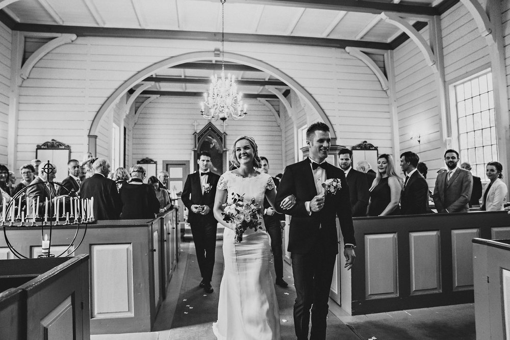 Eirik Halvorsen Hege og Andreas bryllup blog-31.jpg