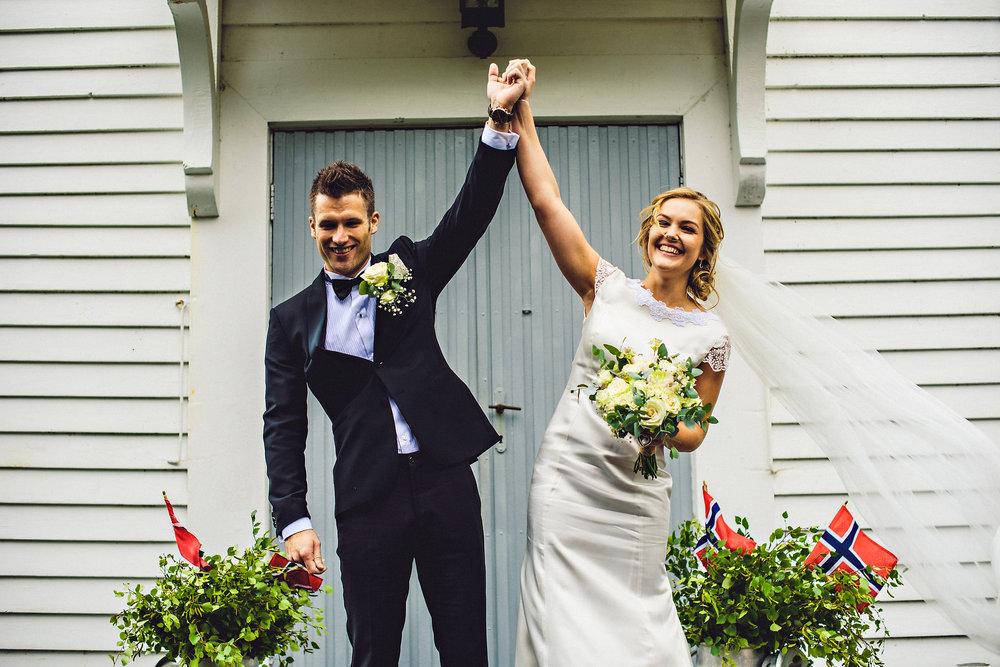 Eirik Halvorsen Hege og Andreas bryllup blog-33.jpg