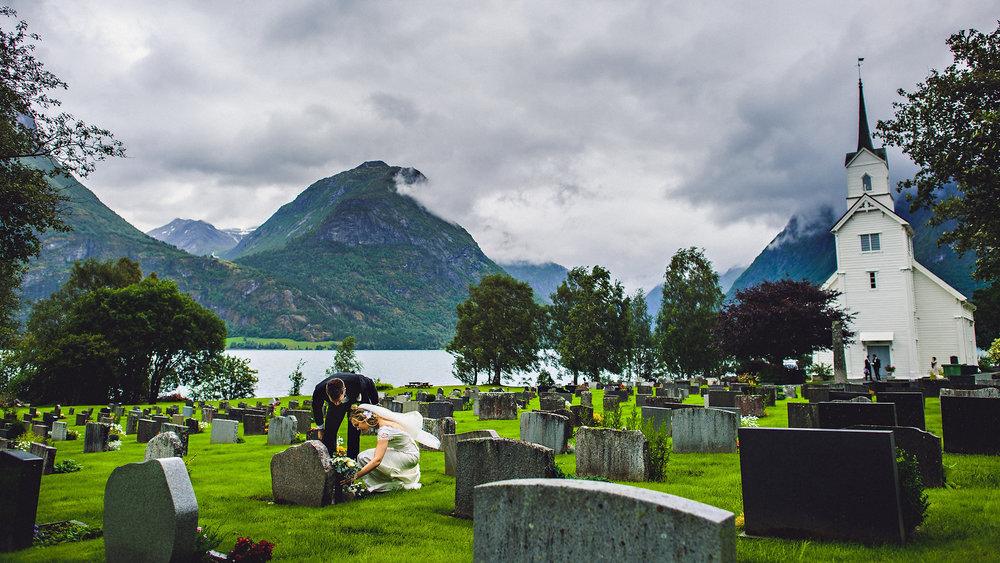Eirik Halvorsen Hege og Andreas bryllup blog-36.jpg
