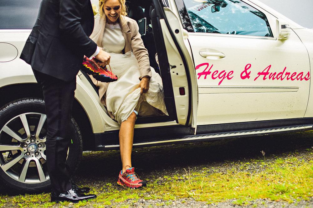 Eirik Halvorsen Hege og Andreas bryllup blog-37.jpg