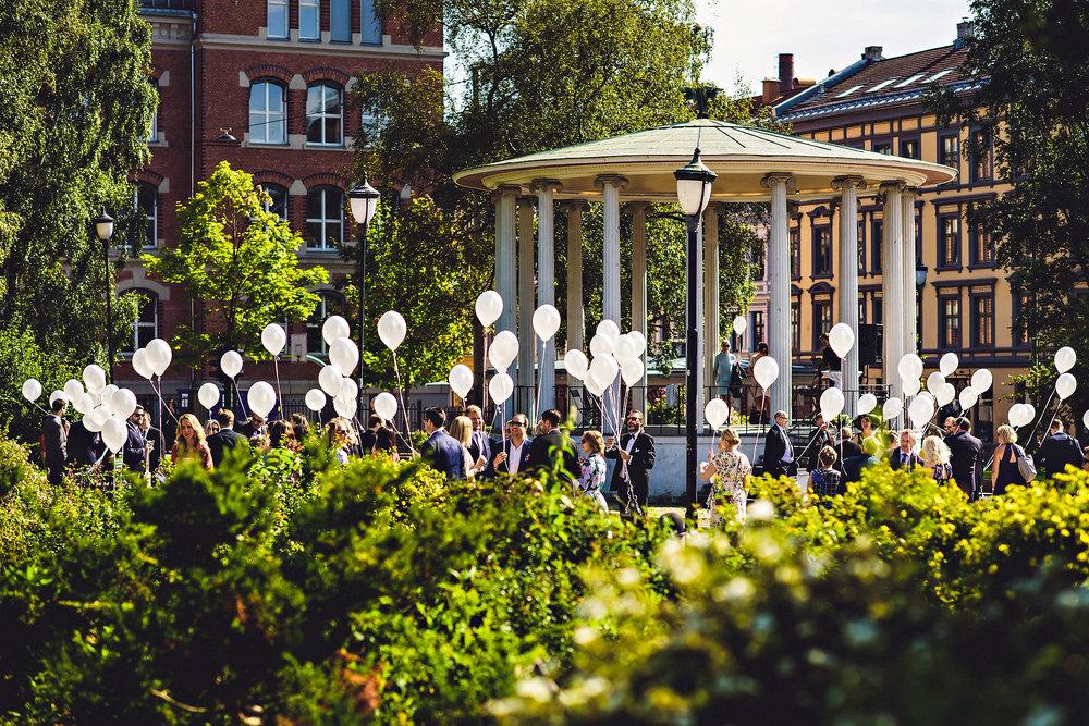 Eirik Halvorsen Cathrine og Jo Christian bryllup blog-3.jpg