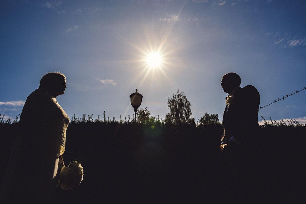 Eirik Halvorsen Cathrine og Jo Christian bryllup blog-13.jpg