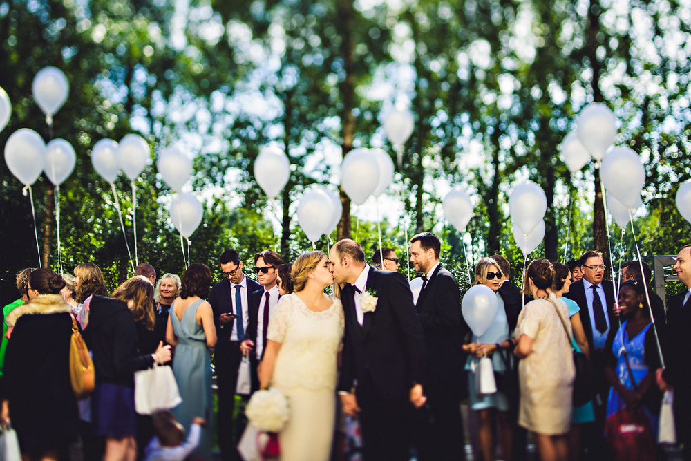 Eirik Halvorsen Cathrine og Jo Christian bryllup blog-14.jpg