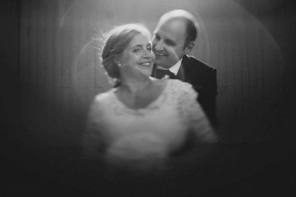 Eirik Halvorsen Cathrine og Jo Christian bryllup blog-20.jpg