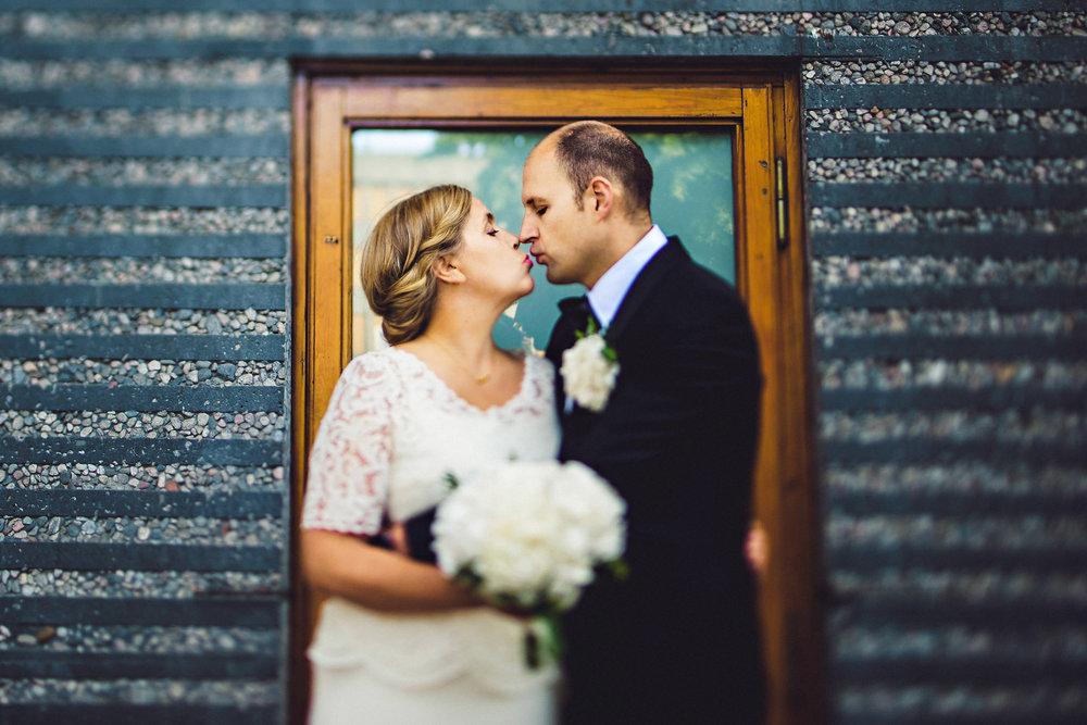 Eirik Halvorsen Cathrine og Jo Christian bryllup blog-21.jpg