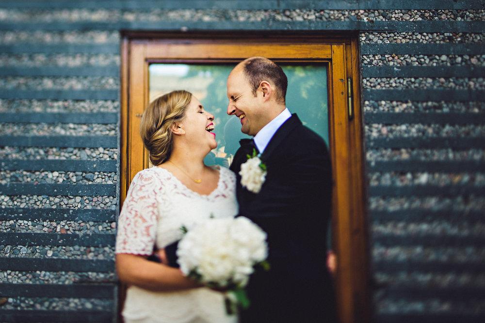 Eirik Halvorsen Cathrine og Jo Christian bryllup blog-22.jpg