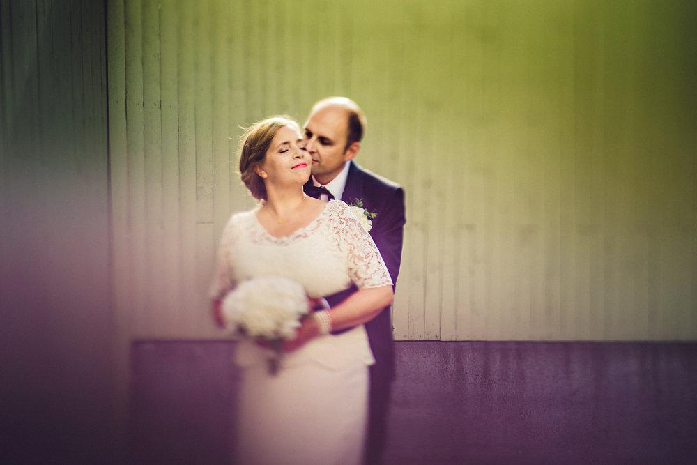 Eirik Halvorsen Cathrine og Jo Christian bryllup blog-23.jpg