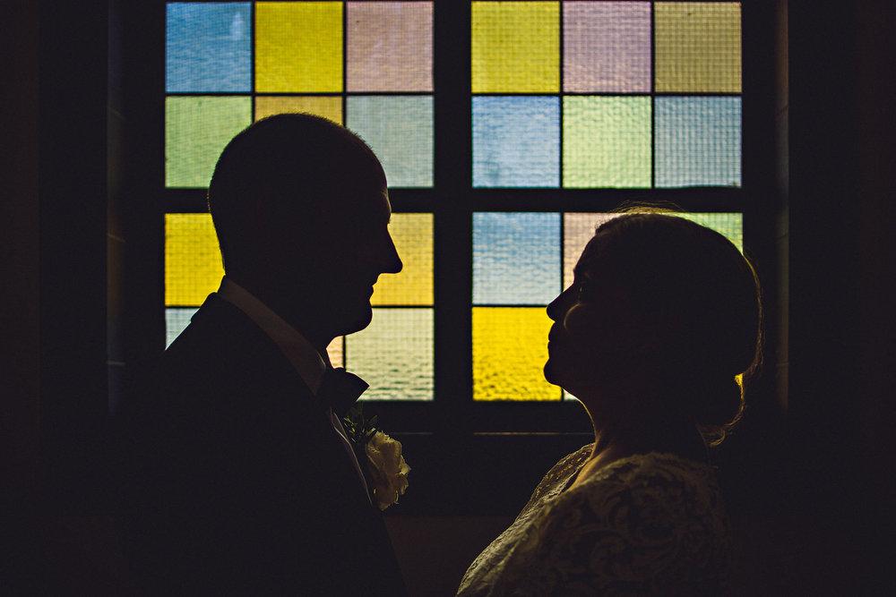 Eirik Halvorsen Cathrine og Jo Christian bryllup blog-26.jpg