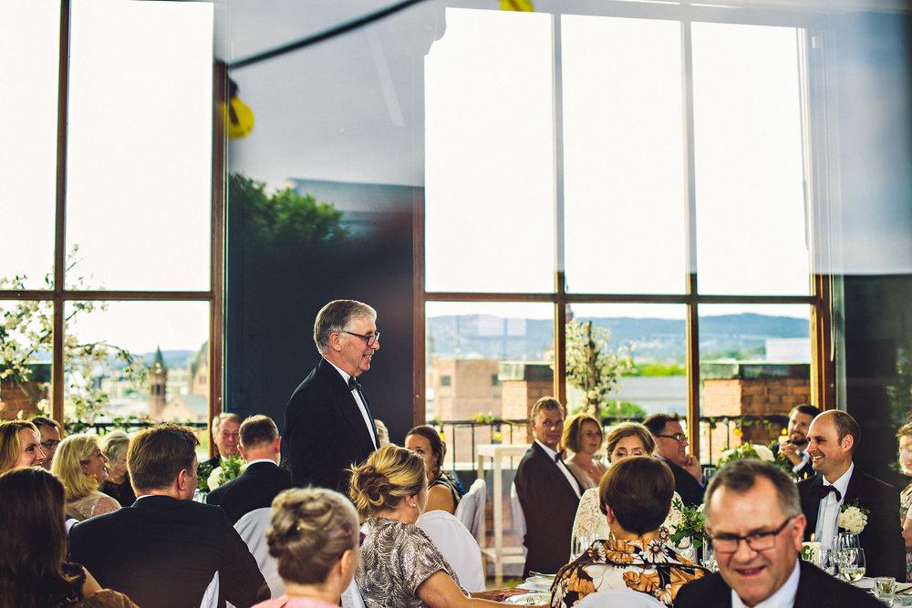 Eirik Halvorsen Cathrine og Jo Christian bryllup blog-31.jpg