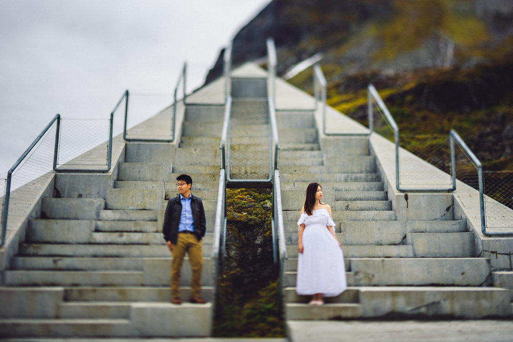 Eirik Halvorsen Genevieve and Jasper blog-7.jpg