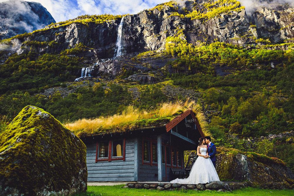 Eirik Halvorsen Genevieve and Jasper blog-17.jpg