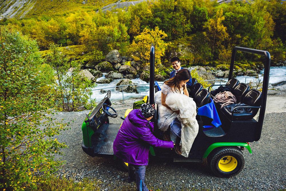 Eirik Halvorsen Genevieve and Jasper blog-34.jpg