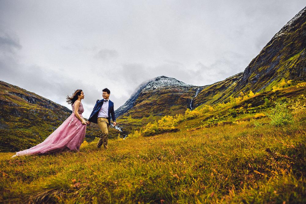 Eirik Halvorsen Genevieve and Jasper blog-42.jpg