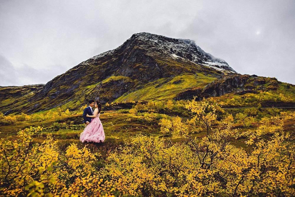 Eirik Halvorsen Genevieve and Jasper blog-43.jpg