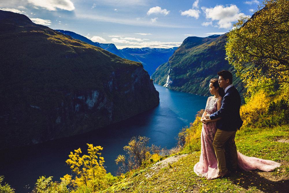 Eirik Halvorsen Genevieve and Jasper blog-49.jpg