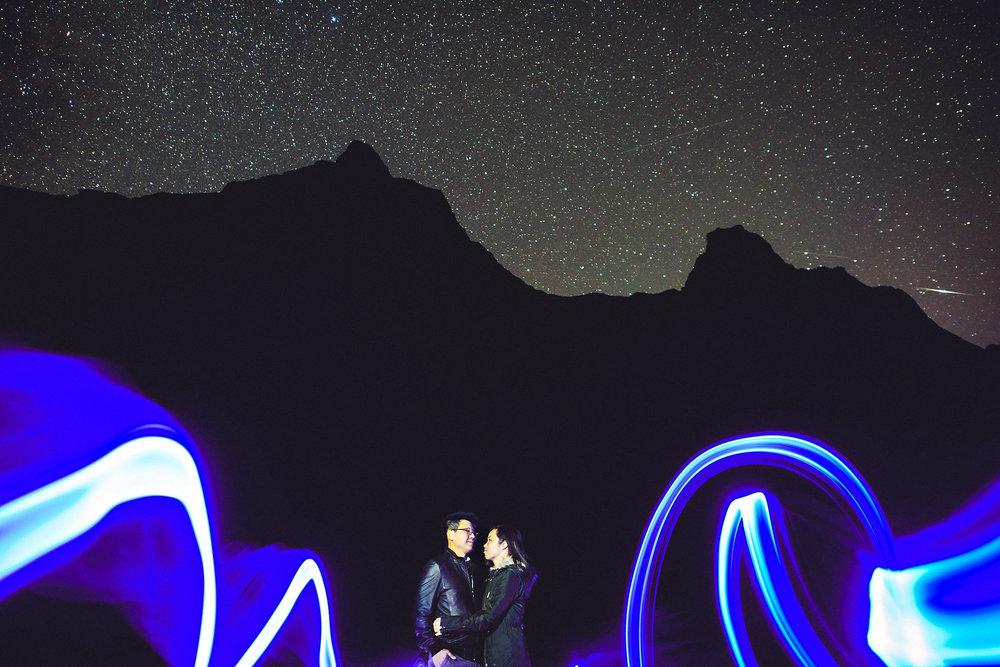 Eirik Halvorsen Genevieve and Jasper blog-55.jpg