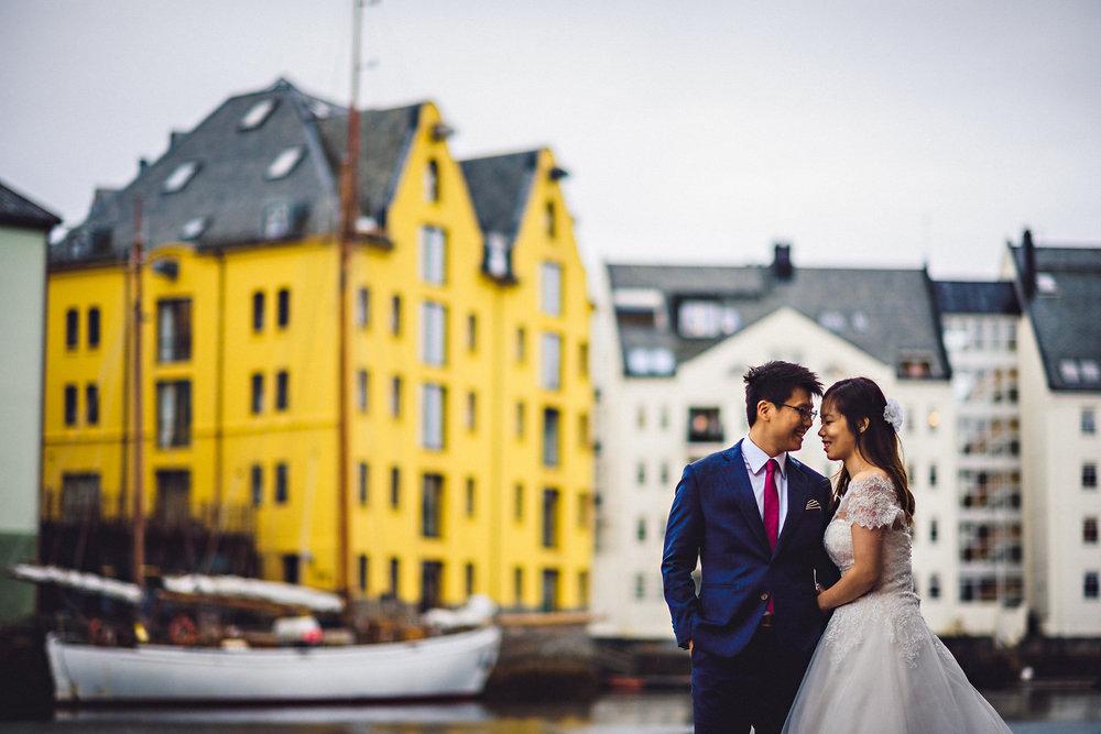 Eirik Halvorsen Genevieve and Jasper blog-61.jpg
