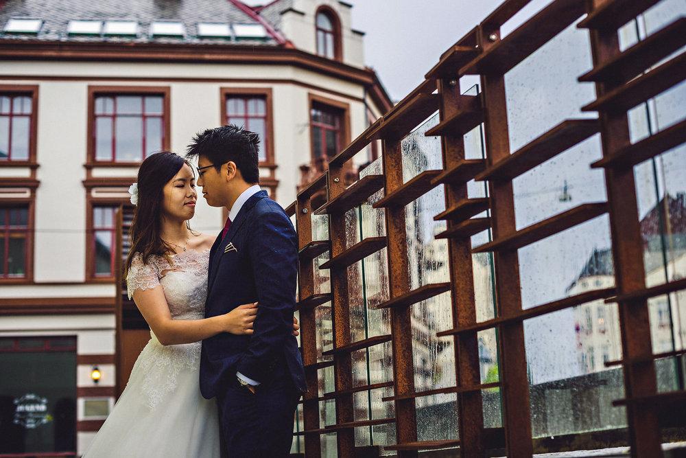 Eirik Halvorsen Genevieve and Jasper blog-65.jpg