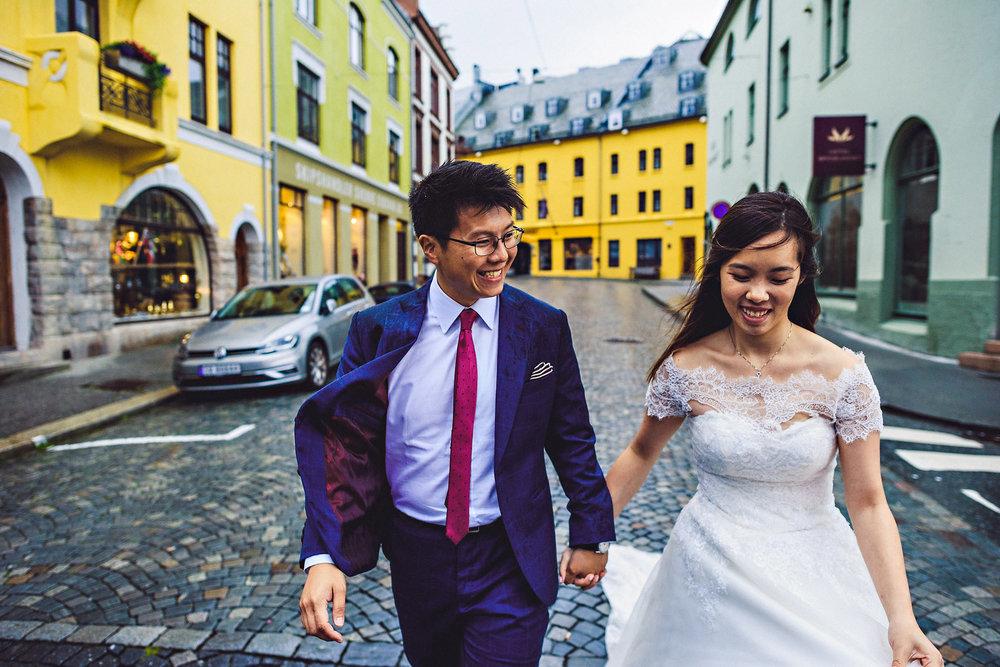 Eirik Halvorsen Genevieve and Jasper blog-68.jpg