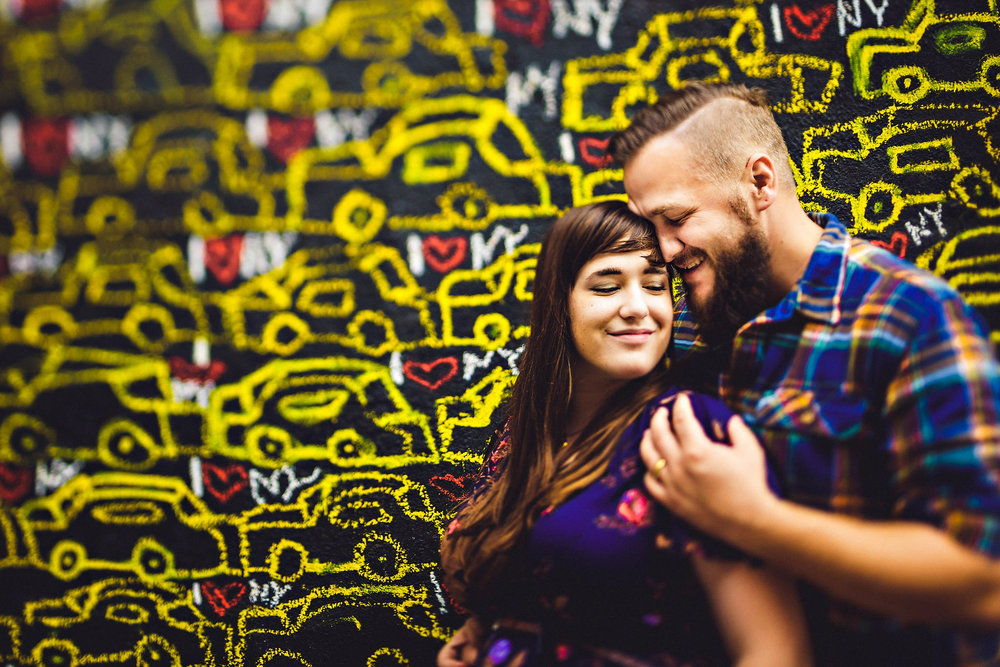 Eirik Halvorsen New York Engagement Photographer Kailey and Adam blog-11.jpg