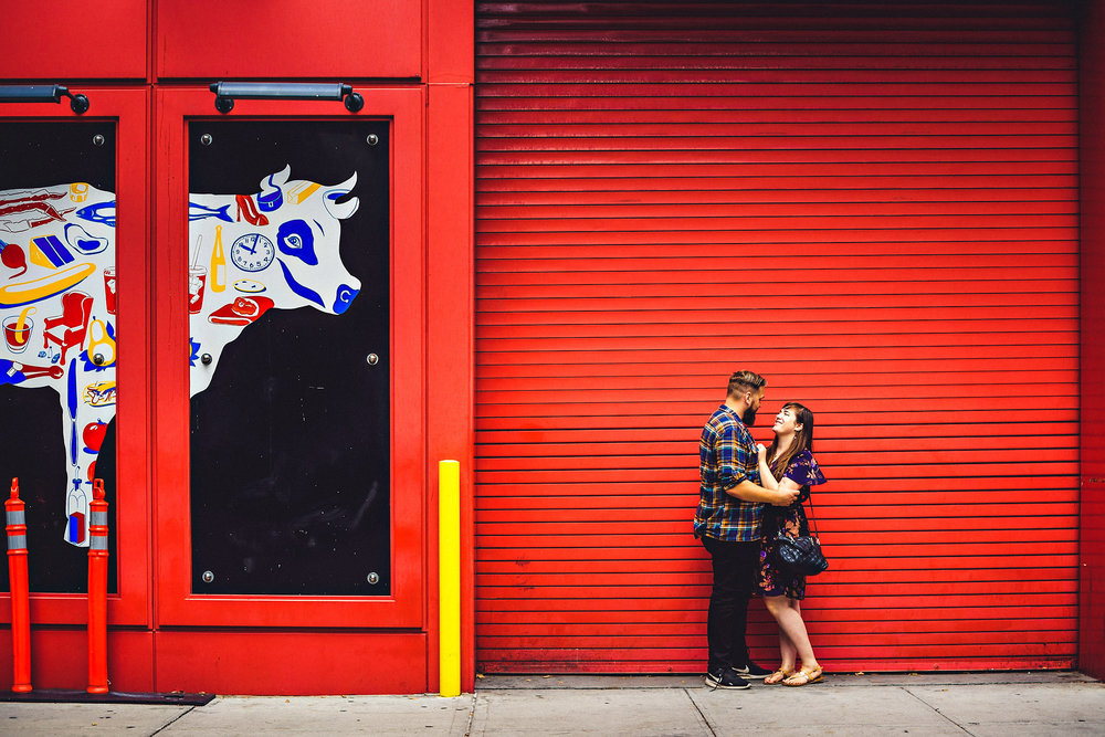 Eirik Halvorsen New York Engagement Photographer Kailey and Adam blog-13.jpg