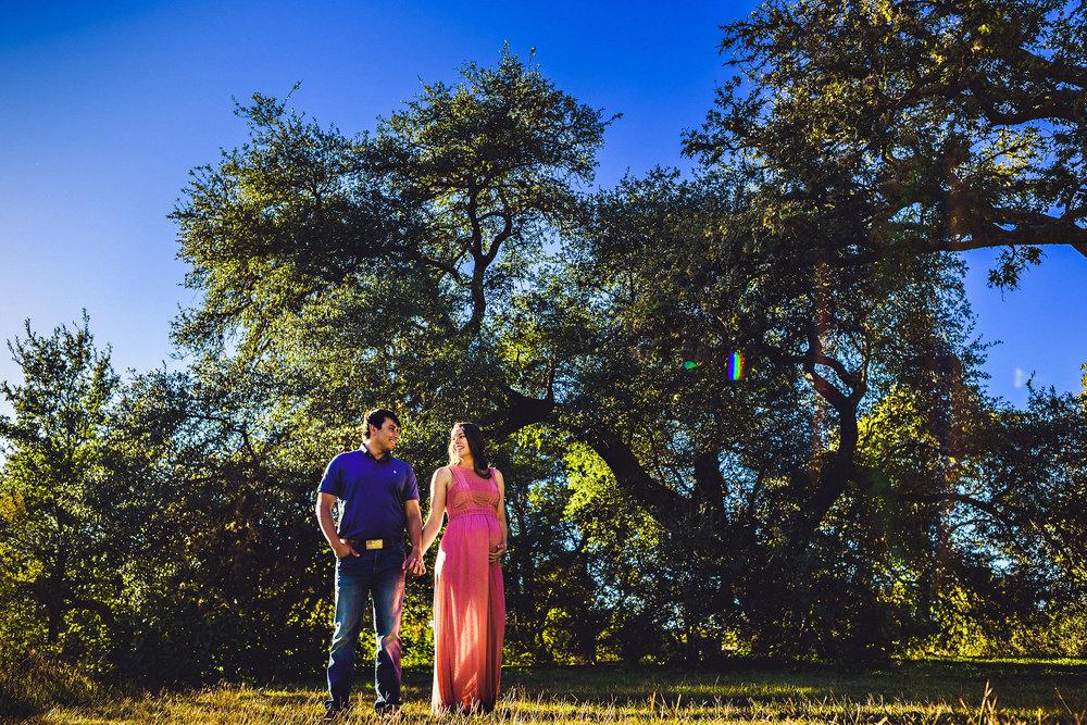 Eirik Halvorsen Austin Texas maternity photographer-3.jpg