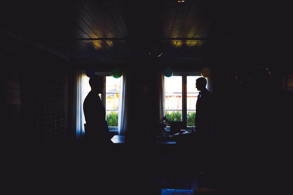 Eirik Halvorsen Mari og Andreas blog bryllup-9.jpg
