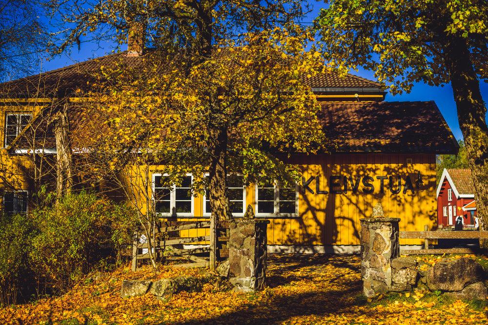 Eirik Halvorsen Mari og Andreas blog bryllup-8.jpg