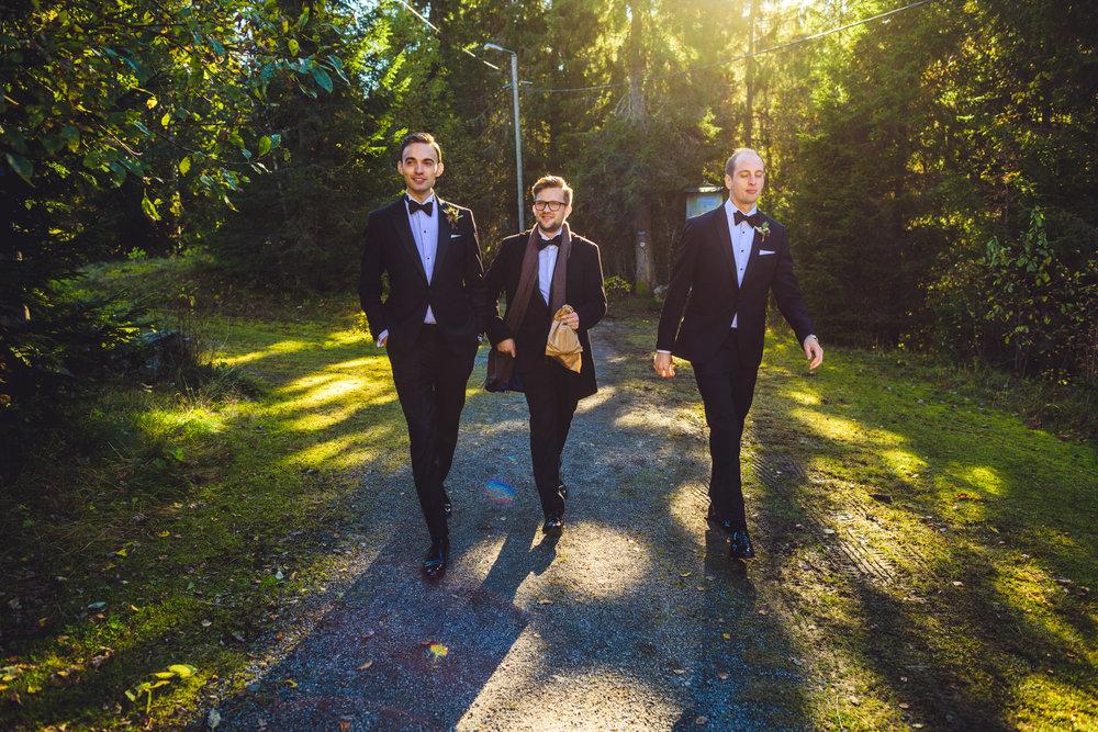Eirik Halvorsen Mari og Andreas blog bryllup-10.jpg