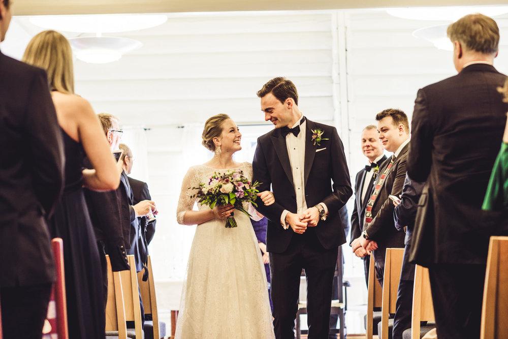Eirik Halvorsen Mari og Andreas blog bryllup-16.jpg