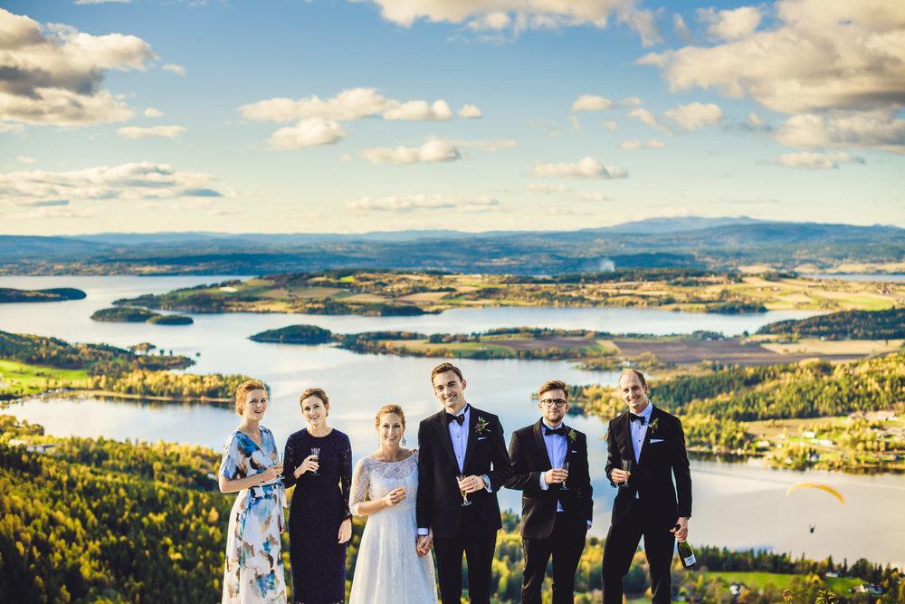 Eirik Halvorsen Mari og Andreas blog bryllup-20.jpg