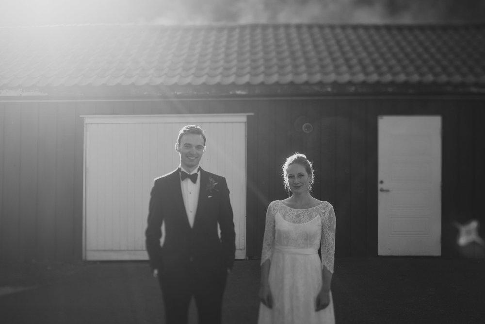 Eirik Halvorsen Mari og Andreas blog bryllup-27.jpg
